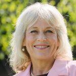 Commissioner Diane Marseglia