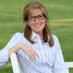 Delaware County Councilwoman Elaine Schaefer