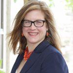 Representative Leanne Krueger