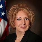 Representative Maria P. Donatucci