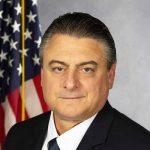 Representative David M. Delloso