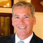 Representative Ed Neilson