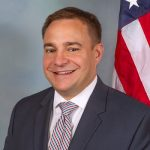 Senator John Sabatina Jr.