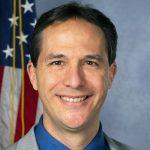 Representative Joseph C. Hohenstein