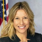 Representative Melissa L. Shusterman