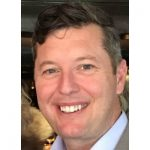 Former Congressman Patrick Murphy